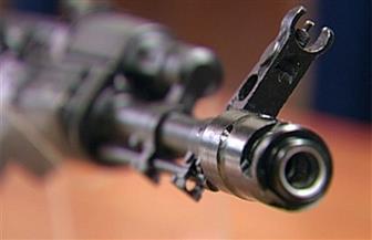 مصرع مسجل خطر في تبادل لإطلاق النار مع قوات الشرطة في ديروط