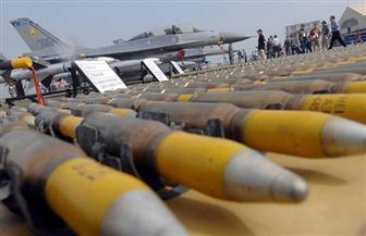 السعودية توقع على صفقة سلاح بـ3,5 مليار دولار مع روسيا