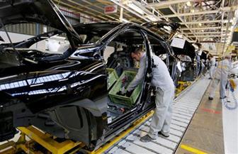 تضرر مبيعات السيارات في البرازيل بسبب نقص الإمدادات نتيجة كورونا