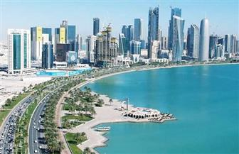 وزير الخارجية الأمريكي يزور الكويت اليوم بالتزامن مع وجود مستشار أمير قطر