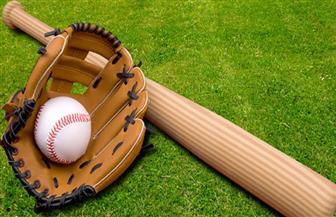 تايوان تسمح للجماهير بحضور مباريات البيسبول