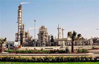 """""""سيدبك"""" توقع العقد النهائي لشراء أرض شركة الإسكندرية فيبر لإنشاء التوسعات الجديدة"""