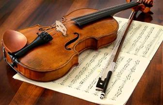 """هيئة الكتاب تصدر """"الأدوار في الموسيقي"""" لأبي المافخر البغدادي"""