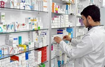 وزير قطاع الأعمال: شركات الأدوية تعانى من تقادم الآلات.. والتسعيرة تحتاج إلى إعادة نظر