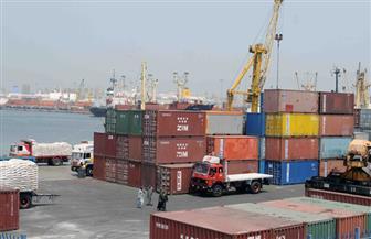 النقل : وصول وسفر 2635 راكبا و6500 طن بوتاجاز وتداول 895 شاحنة بموانئ البحر الأحمر