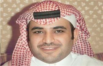 """مستشار بالديوان الملكي السعودي لـ""""حمد بن جاسم"""": رجعتم لحجمكم الطبيعي"""