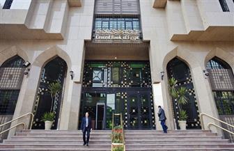إحالة 13 متهمًا بقتل حارس محافظ البنك المركزي السابق للمفتى