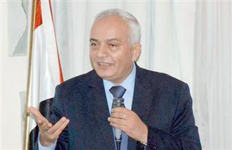 """رئيس امتحانات الثانوية العامة: """"الحسن والحسين"""" سبب نشر """"علم النفس"""" على الإنترنت"""