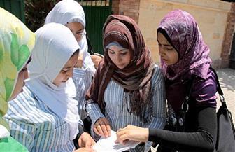 """""""التعليم"""": نظام الثانوية التراكمية المنسوب للوزير يخص السعودية"""