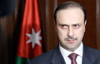 """المومني: للأردن خصوصيته في التعامل مع ملف """"الإخوان"""" يختلف عن بعض الدول الشقيقة"""