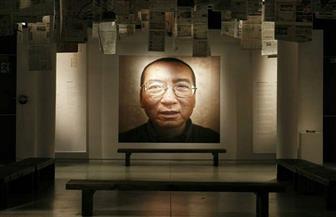 واشنطن تعرض استضافة المعارض الصيني ليو شياوبو