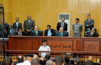 """اليوم .. الحكم في قضيتي """"عنف 15 مايو"""" و """"ألتراس ربعاوي"""""""