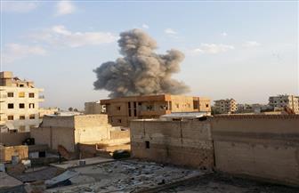 إيطاليا مستعدة لنشر عسكريين في الرقة السورية بشروط