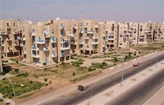 """البنية التحتية بالمدن الجديدة.. الحاضر الغائب بملف """"إدارة الأزمات"""""""