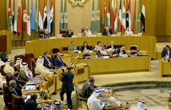 """رئيس الدورة الـ 48 لـ""""وزارى الإعلام العرب"""": المنطقة تواجه هجمة غير مسبوقة من التطرف والإرهاب"""