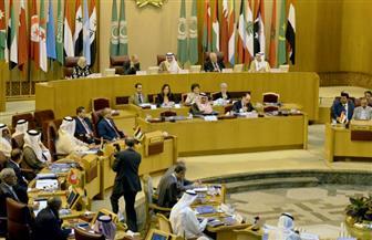 """""""تنفيذي وزراء الإعلام العرب"""" يوصي بتبني مشروع لاتحاد الإذاعات لبث المباريات دون تشفير"""
