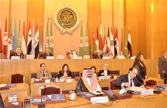 """"""" وزاري الإعلام العرب"""" يعتمد مقترح الإمارات حول التوعية بمخاطر الإرهاب"""