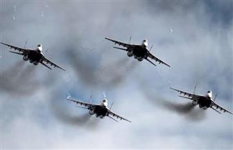 """روسيا وحلف الأطلسي سيتبادلان دعوات للحد من المناورات الجوية """"غير الآمنة"""""""