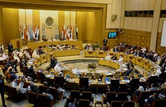 """""""وزاري الإعلام العرب"""" يُؤكد التضامن الكامل مع مصر ويُشدد على تجفيف منابع تمويل الإرهاب"""