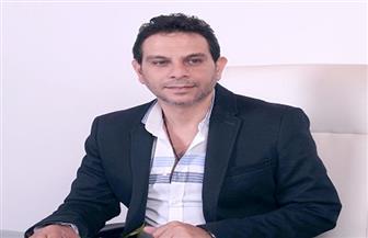 رئيس مجلس إدارة قناة الحياة ينفي وجود خلافات مع رئيس المحطة.. ويعد بحل أزمة البث