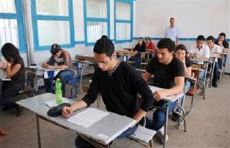 """استياء أولياء أمور 20 طالب """"ثانوي"""" بالباجور لحجب النتيجة.. ووكيل الوزارة: النتيجة مركزية ولا دخل للمديرية"""