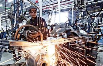 لجنة العمل باتحاد الصناعات تؤيد زيادة نسبة العمالة الأجنبية إلي 20% في قانون الاستثمار الجديد