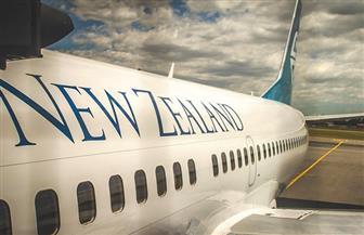 تعطل الرحلات الجوية وإغلاق الطرق جراء عاصفة في نيوزيلندا