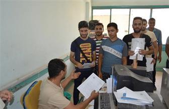 """""""القوى العاملة"""": بدء تلقي طلبات راغبي التدريب في القرى بالوحدات المتنقلة"""