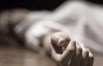 انتحار طالبة بعد رسوبها بامتحانات الإعدادية بأكتوبر