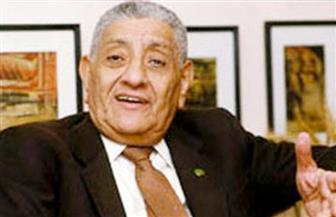 جامعة القاهرة تكرم عميد أدب الأطفال عبدالتواب يوسف بحضور وزير الثقافة