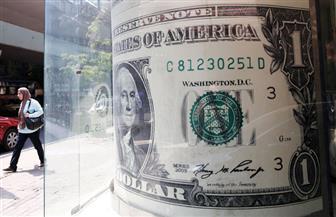 مصر تتسلم مساء اليوم دفعة جديدة بـ1.25 مليار دولار من قرض صندوق النقد الدولي