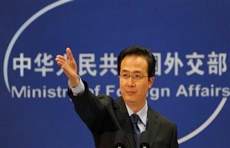 الصين: وثيقة إعلان القاهرة وضعت الأساس القانوني لاستعادة تايوان والجزر التي استولت عليها اليابان