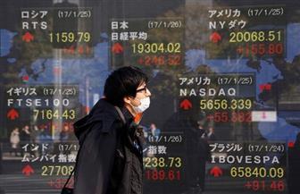 نيكي يرتفع 0.29 % في بداية التعامل بطوكيو