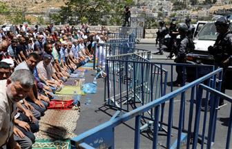 مجلس الجامعة العربية يبحث الإجراءات التصعيدية للاحتلال في الأقصى والقدس
