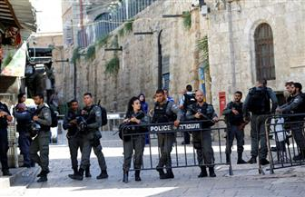 الحكومة الفلسطينية: إغلاق الأقصى إجراء إرهابي