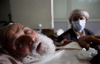 """الكوليرا والملاريا والديفتريا.. أطباء بلا حدود:  ثلاثية """"المرض"""" تهدد اليمن بـ""""المجاعة"""""""