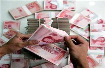 الصين قد تدمر الولايات المتحدة اقتصاديا.. ولكن