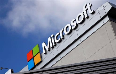 محكمة تسمح لـ أمازون  و مايكروسوفت  بالتنافس على عقد بـ10 مليارات دولار -