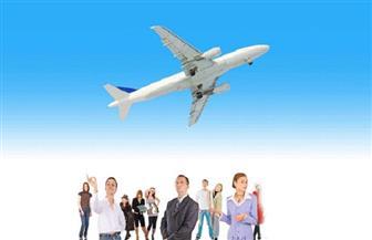 تعرف على التعليمات الأمريكية الجديدة لشركات الطيران حول العالم
