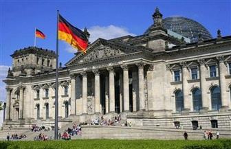 """خارجية ألمانيا: نشعر بـ""""الاستياء والغضب"""" لمقتل ألمانيتين في مصر"""