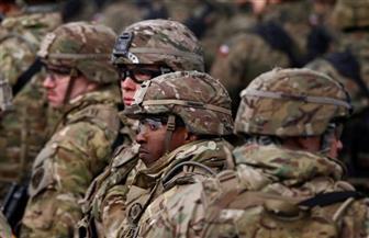 مجلس النواب الأمريكي يقر مشروع قانون ميزانية عسكرية تبلغ 700 مليار دولار