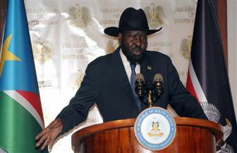 تشكيل حكومة الوحدة في جنوب السودان يصل مراحله الأخيرة