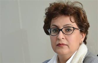"""قضايا المسرح العربي في مجلة """"ذوات"""""""