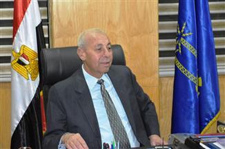 محافظ أسوان يعتمد حركة تنقلات جديدة بين رؤساء المدن
