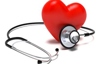 بدء التجارب الأولية على أول قلب نابض من السيليكون