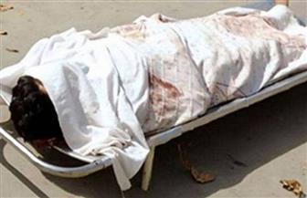 النيابة تحقق في مصرع ربة منزل وإصابة نجلها في حادث تصادم بسوهاج