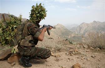 """الجزائر: اكتشاف مخبأ للإرهابيين بولاية """"سكيكدة"""" الساحلية"""