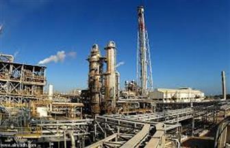 """الجزايرلي : """"الرخص الصناعية"""" سيساعد الشركات والمصانع خارج المنظومة  للانضمام تحت مظلة القطاع الرسمي"""