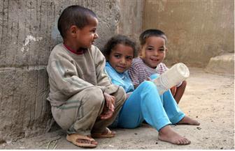 """بعد تحقيق """"بوابة الأهرام"""".. برلماني يطالب بخطة زمنية لمكافحة ظاهرة أطفال الشوارع.. والتضامن: نعمل للقضاء عليها"""
