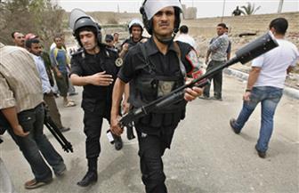 """مصدر أمني: مقتل شخص وإصابة 5 من الأهالي في اشتباكات """"جزيرة الوراق"""""""